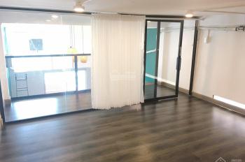 1 Private room trong Homestay 144 Võ Văn Kiệt 3.5 triệu/tháng