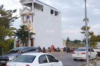 Nhận đặt chỗ vị trí mới giá từ chủ đầu tư dự án KĐT Phú Mỹ TP Quảng Ngãi LH: 0935 87 4444