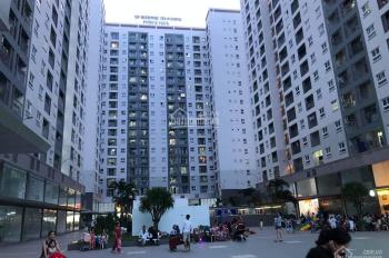 Bán shophouse ngay cầu Tham Lương Q12 giá chỉ 4.098 tỷ/ 100m2, trả chậm 1%/tháng trong 3 năm