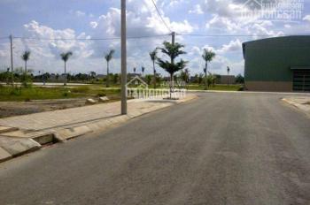 Cần vốn kinh doanh sang gấp 3 lô đất dự án Blue Diamond đường Số 8, Q9, giá chỉ 1tỷ8/nền 0904472779
