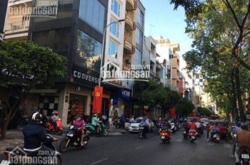 Bán nhà mặt tiền đường Gò Dầu, P. Tân Quý, Q Tân Phú, DT 12mx28m nhà 2 lầu vị trí gần đường Cầu Xéo
