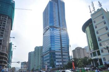 Cho thuê văn phòng tòa nhà Diamond đường Lê Văn Lương, DT 100m2, 200m2 - 2000m2. LH 0981938681