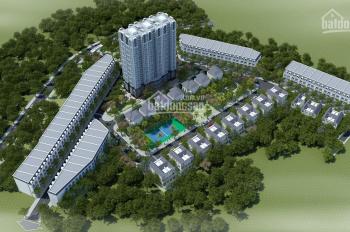 100% là rẻ, Dragon Park Văn Giang - Hải Long Trang Văn Giang, giá rẻ