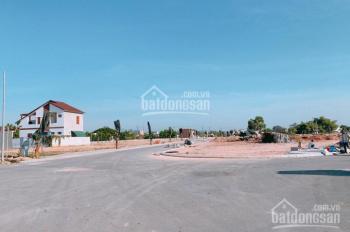 Bán đất Khu dân cư Sơn Tịnh dự án tốt nhất Quảng Ngãi - 577