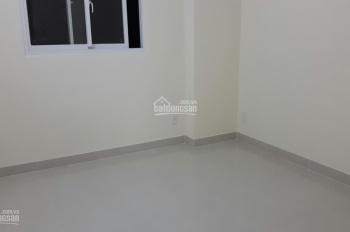 Cho thuê căn hộ chung cư Green Field, Xô Viết Nghệ Tĩnh, Bình Thạnh. 2 phòng ngủ, giá từ 11 tr/th
