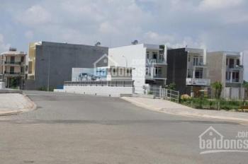 """Còn 20 ngay khu nhà ở """"Savico"""" Tam Bình - Thủ Đức  Cạnh chung cư Sunview, G chỉ 2,2 tỷ, sổ sang tên"""