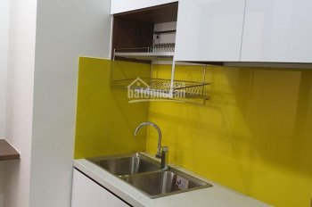 Đi du học nên cần bán gấp căn hộ Hado Q10 giá 5.5 tỷ 107m2, LH: 0909113242
