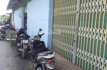 Gấp! Cho thuê kho 120m2, góc mặt tiền đường Vĩnh Lộc, 15 triệu/th, liên hệ: 0902044877