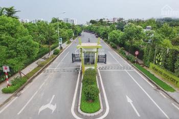 Hồng Hà Eco City - Quỹ căn ngoại giao 2PN, 3PN trực tiếp CĐT, chiết khấu khủng - LH: 0986888474
