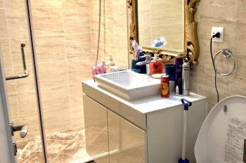 Cho thuê căn hộ chung cư Artemis 02 phòng ngủ full đồ đạc, giá 16tr/th, 0936456969