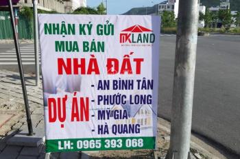 Hà Quang 2, gần đường Lê Hồng Phong, giá chỉ 2,15 tỷ (bao luôn ép cọc)
