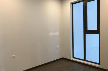 Chỉ 5,2 tỷ sở hữu ngay căn hộ 2PN, 85m2, CC Sun Grand City Ancora, liên hệ: 0971 598 653