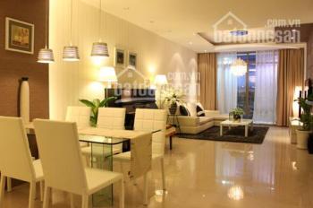 Xuất cảnh bán gấp penthouse Phú Mỹ Hưng DT 195m2 giá 4,8 tỷ, LH: 0941389229