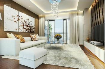 Bán gấp căn hộ cao cấp Mỹ Đức DT 118m2, bán 4,2 tỷ, LH: 0941389229
