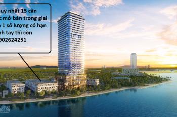 Bán căn nhà phố Royal Landmark tiện kinh doanh ngay tại trung tâm Đồng Hới, LH 0902624251