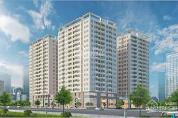 Chỉ 2,2 tỷ sở hữu căn hộ ngay Phú Mỹ Hưng đường Nguyễn Lương Bằng 2 PN, đã xong thô 2020 nhận nhà