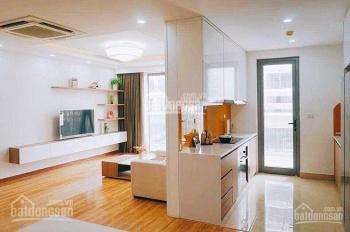Bán căn hộ chung cư Thống Nhất Complex giá rẻ. LH: 0937328456