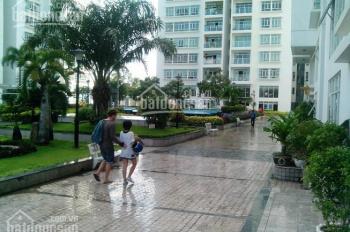 Kẹt tiền cần bán gấp căn hộ cao cấp 3PN, góc view Phú Mỹ Hưng cc Phú Hoàng Anh 1, sập sàn 2.35 tỷ