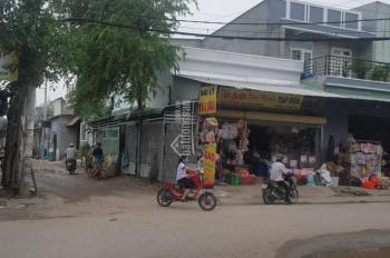 Bán nhà cấp 4 sổ hồng riêng Đường An Phú Đông 27, Quận 12, TP. HCM