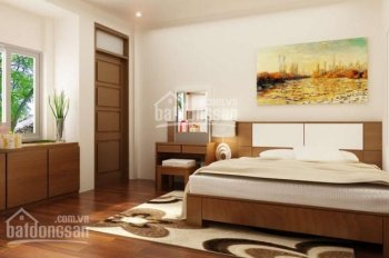 Nhà nguyên căn đường Khánh Hội, Q4 bán 8.7 tỷ, 132m2, 3PN, 2WC, full nội thất. LH 0901414505