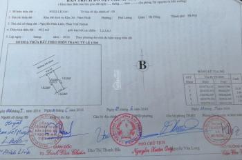 Bán đất dịch vụ Phú Lương, Hà Đông, lh 0963638527