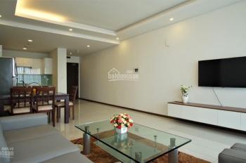 Cho thuê Cantavil An Phú 80m2, 3PN, nội thất đầy đủ, cho thuê 15 triệu, dễ xem nhà