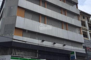 Cần bán gấp nhà mặt tiền đường Lam Sơn. HĐ thuê 55 tr/tháng ổn định