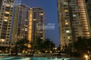 PKD chuyển nhượng căn hộ Đảo Kim Cương (Diamond Island) - 0902601689