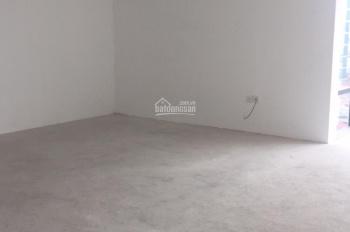 Cho thuê VP tòa nhà 3D số 3 Duy Tân, Cầu Giấy 60m2, 100m2, 150m2, 220m2, 370m, 800m2, 180ng/m2/th