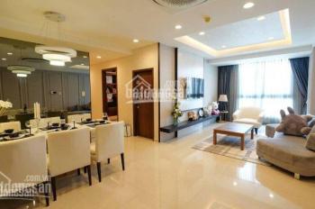 Cần cho thuê căn hộ Remax full nội thất 12 triệu/tháng. Hotline: 0909920738
