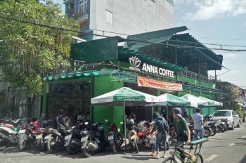 Bán căn nhà góc 2 mặt tiền kinh doanh hẻm thông đường Dương Quảng Hàm, 5x20m, Gò Vấp giá 10 tỷ