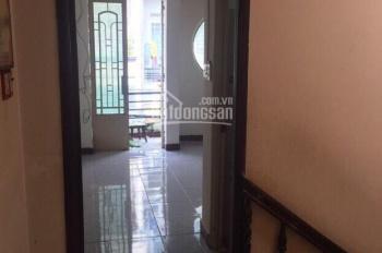 (Chính chủ) Bán nhà mới đẹp đường số 2, phường 16, Gò Vấp
