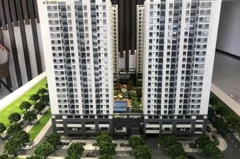 Căn hộ đường Nguyễn Lương Bằng, Quận 7, cuối 2020 nhận nhà, CĐT Hưng Thịnh CK trực tiếp 2%