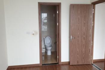 Cần tiền mua biệt thự nên bán gấp căn chung cư Eco Green, 286 Nguyễn Xiển giá cực rẻ chỉ 2,5 tỷ
