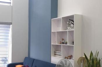 Cần tiền bán gấp căn hộ 90m2 La Astoria 2 số 383 Nguyễn Duy Trinh, Q2, giá tốt nhất