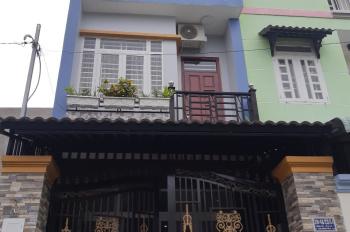 Chính chủ bán nhà đường 102 Lã Xuân Oai, Phường Tăng Nhơn Phú A, Q.9, HCM