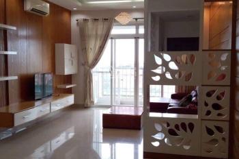 Bán nhà đường ô tô Nguyễn Trung Nguyệt, Bình Trưng Đông, Q2, giá tốt hơn thị trường 1 tỷ