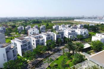 Chuyên bán biệt thự Villa Park, giá từ 9.5tỷ 160m2, Bưng Ông Thoàn, Phú Hữu, Quận 9