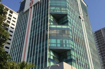 Cho thuê văn phòng tòa Lilama 10, Tố Hữu, Nam Từ Liêm DT 50m2 - 100m2 - 500m2 LH 0947 726 556