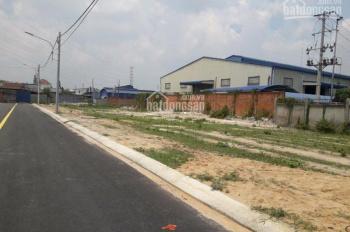 Mở bán đợt một KDC Lái Thiêu 102 1tỷ6/85m2 đất có sổ hỗ trợ vay vốn 70% đường 6m gọi: 0932715095