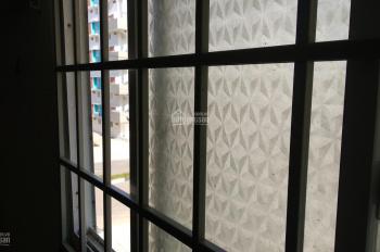 NOXH Hoà Lợi, 5 căn hộ 220tr, sổ hồng sang tên ngay, LH 0933810338