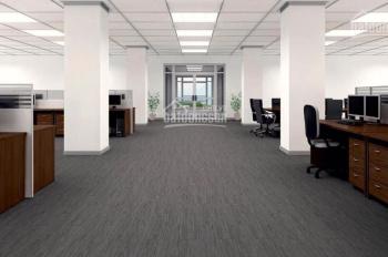 Bán sàn văn phòng, thương mại trung tâm Cầu Giấy, chuẩn bị bàn giao, giá ưu đãi nhất khu vực