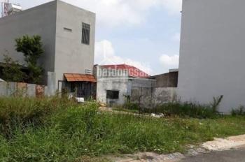 Bán đất ngay MT Lái Thiêu, TX Thuận An, BD, sổ sẵn, XDTD giá 1,2 tỷ/100m2 (LH 0978968229 gặp Hiếu)