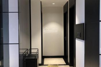 Cần cho thuê gấp căn hộ chung cư Horizon, Q.1, 105m2, 2PN, giá 17tr/th, LH 0901716168
