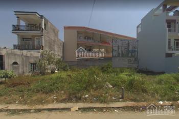 Bán lô đất 8x21m MT Gò Cát,quận 9,cách vòng xoay Phú Hữu 900m,giá 3.2 tỷ,SHR/XDTD,LH 0782911069