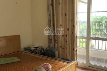 Cần bán gấp căn hộ chung cư Dương Nội CT7. DT 83.2m2, căn góc đẹp full đồ giá rẻ