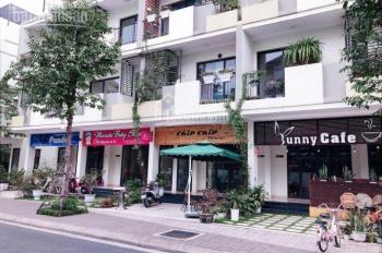 Bán shophouse 90m2 đường Long Khánh 7 dự án Vinhomes Thăng Long. LH 0913662429
