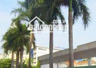 Chính chủ bán lô đất 100m2 đường Nguyễn Văn Công gia 1.8 ty  ngay chợ Tân Sơn Nhất, LH 0354386027