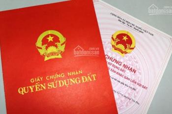 Chính chủ bán gấp liền kề xây thô 88m2 mặt phố Nguyễn Văn Lộc, hoàn thiện mặt ngoài, phố kinh doanh
