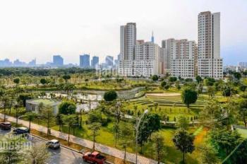 Chính chủ cần cho thuê căn hộ New City Thủ Thiêm 3PN, full nội thất, căn góc view đẹp